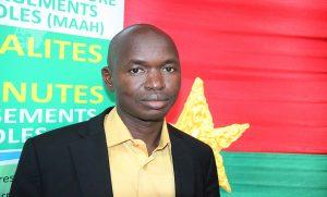 8ème édition du Sialo : Le Burkina Faso veut renforcer ses liens de coopération