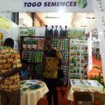 Sialo 2019// Togo semences, un partenaire des maraichers