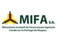 logo mifa_1
